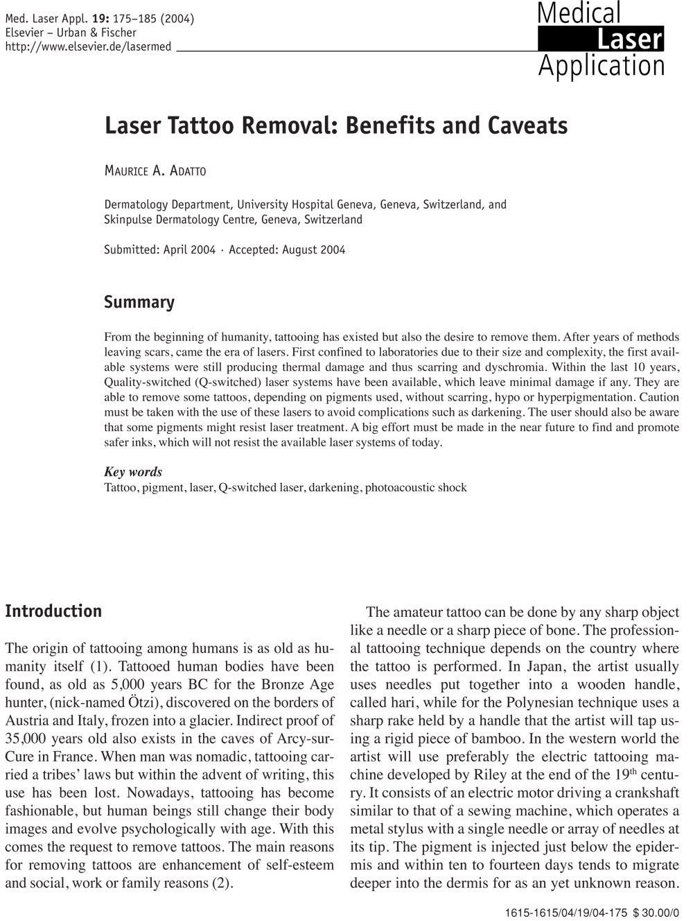 Laser_Tattoo_Removal_Benefits_and_Caveats-1