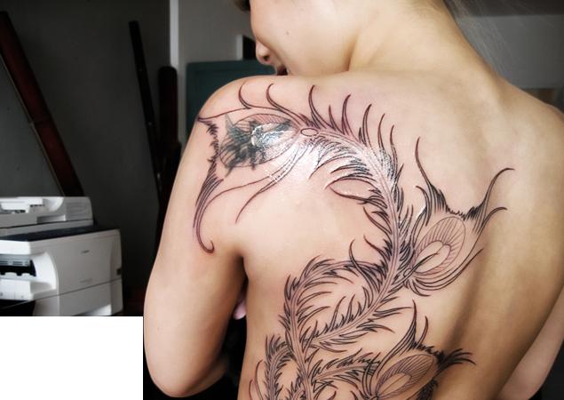 Tatts No Good Tattoo Removal Center Brevard Florida